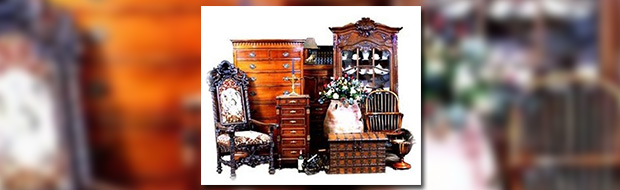 Antique Appraisals | ESC Appraisals - (707) 484-8940 | ESC Appraisals - Sonoma, &lt;/p&gt;&lt;br /&gt;&lt;br /&gt;<br /> &lt;h3&gt;There are so many advantages to owning fine antiques.&lt;/h3&gt;&lt;br /&gt;&lt;br /&gt;<br /> &lt;p&gt;CA